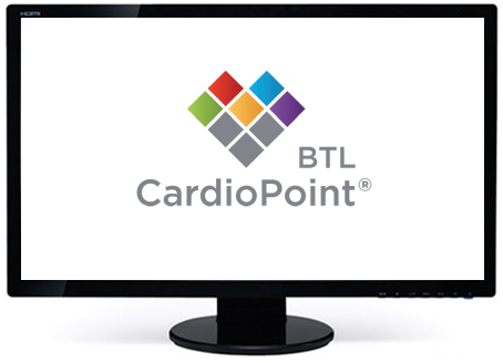cardiopoint